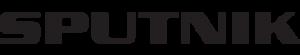 Sputnik Design